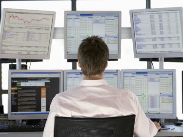 trading-online-funziona