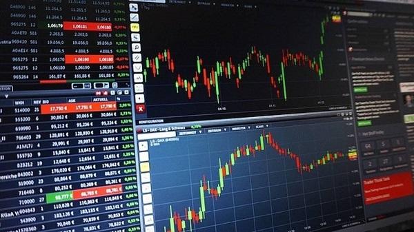 piattaforme trading demo bitcoin non sono più redditizie miniere