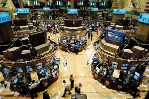 come-funziona-mercato-azionario