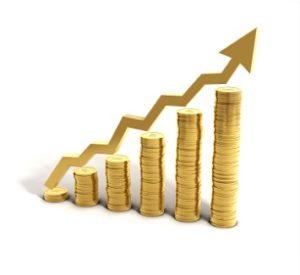 diventare-ricchi-trading-online
