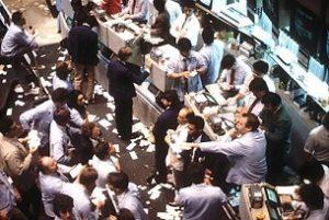 mercato-azionario