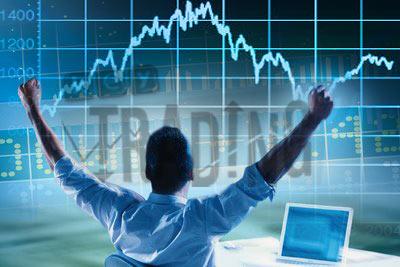 Cosa è il trading delle opzioni