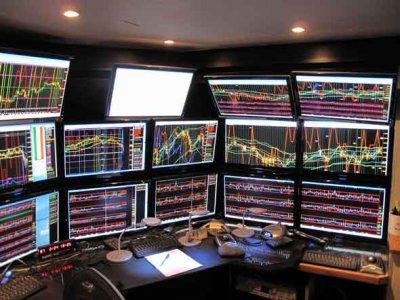analisi-tecnica-fondamentale-indicatori