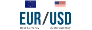 Forex Valuta Base Forex Valuta Quotata