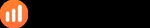 iq-option-logo