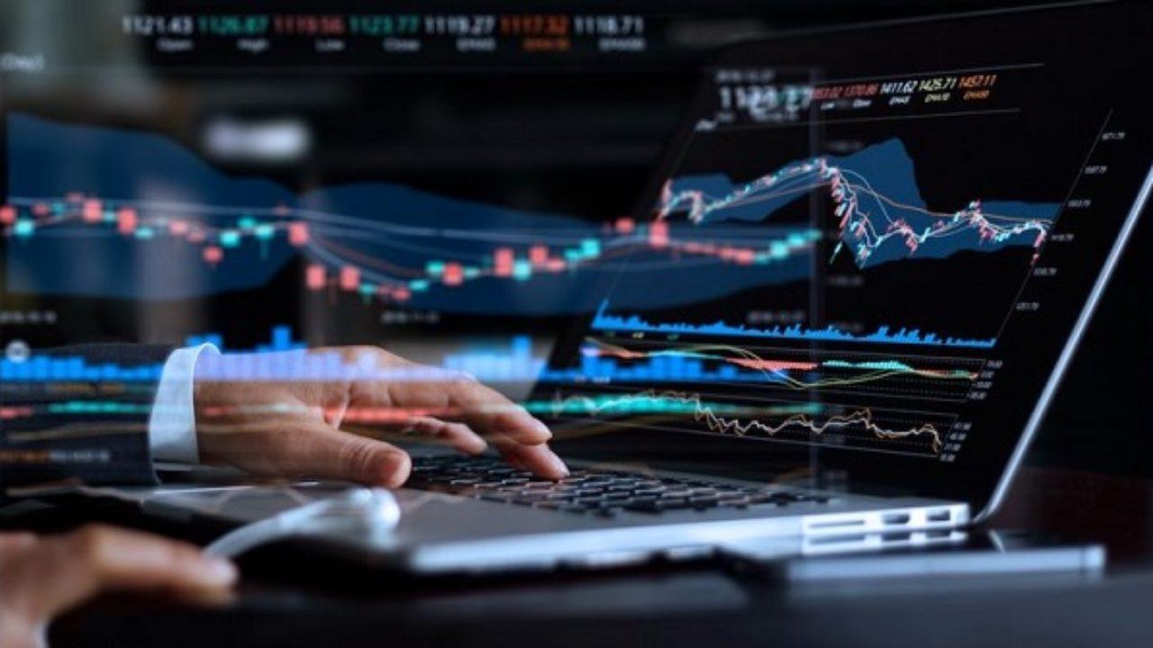migliori app di trading di bitcoin cosa significa fare trading