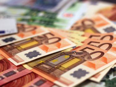 come-investire-200000-euro