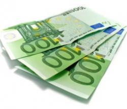 Options market invest 100 euro