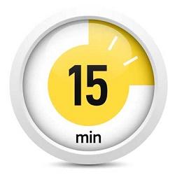 strategie opzioni binarie 15 minuti