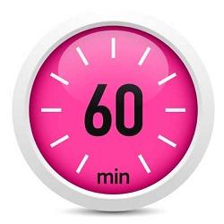 strategie opzioni binarie 60 minuti