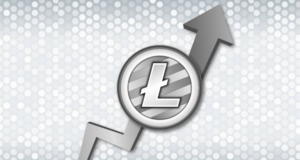 Cosa sono i Litecoin