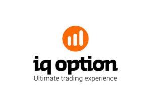 trading litecoin