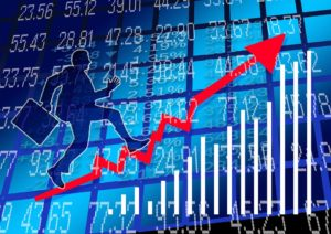 gli errori di chi comincia a investire in Borsa