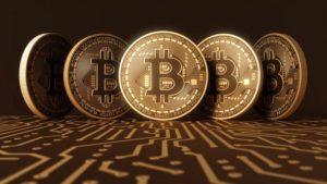 come diventare trader di bitcoin