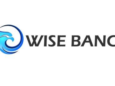 Wisebanc