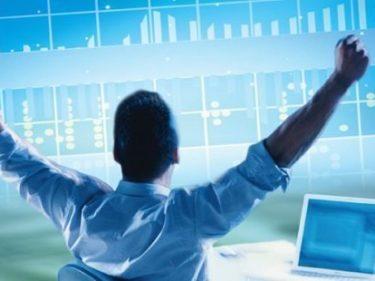 trading-online testimonianze