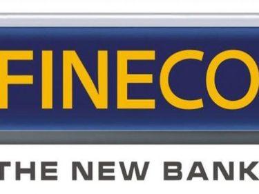 fineco-trading