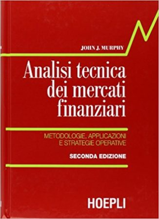 libri di trading analisi tecnica