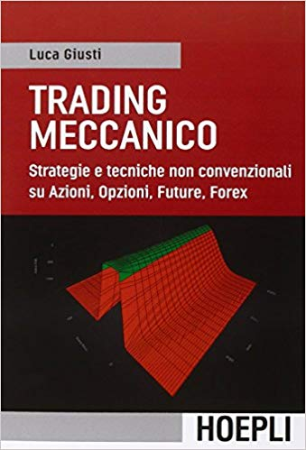 libri-di-trading-trading-meccanico