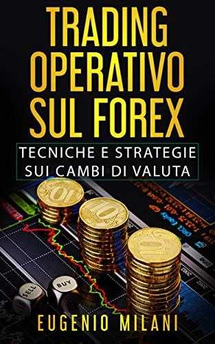trading-operativo-sul-forex-libri-di-trading