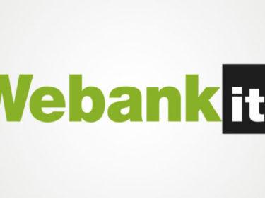 webank-trading