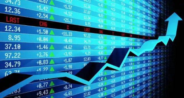 opzioni binarie grenada cosa vuol dire trading on line