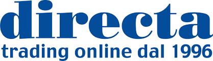 directa-trading-online