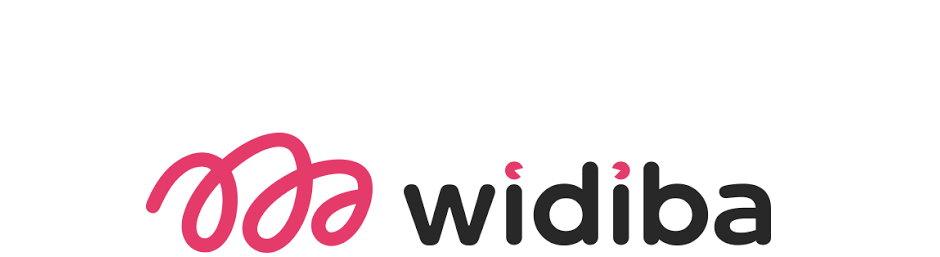 widiba trading costi)