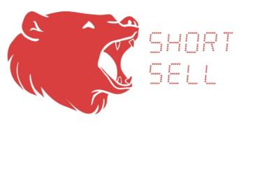 Le Migliori strategie vincenti di trading online - Bassilo.it