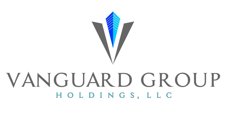 Vanguard investimenti finanziari