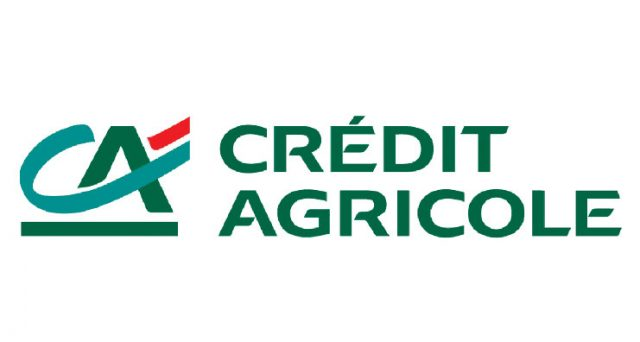 cariparma-nowbanking-credit-agricole