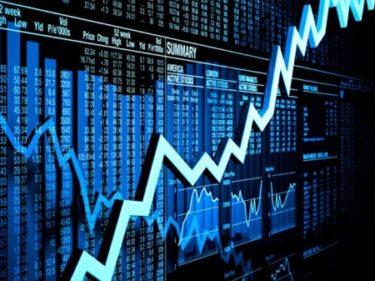 commissioni trading online