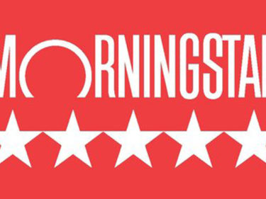 morningstar conviene per investire