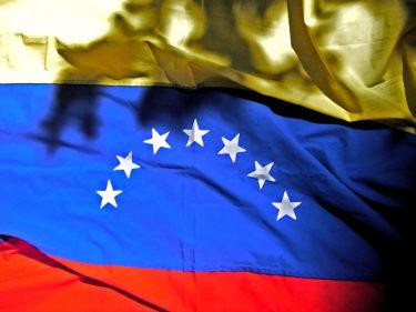 obbligazioni-venezuela-2027 convengono