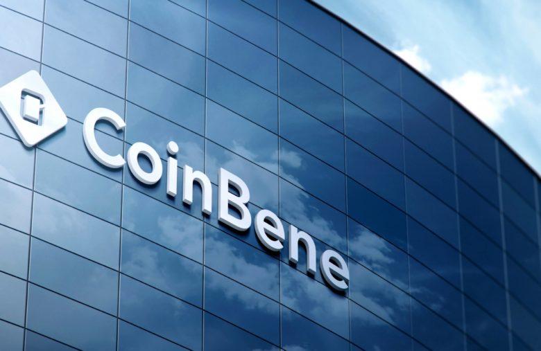 CoinBene