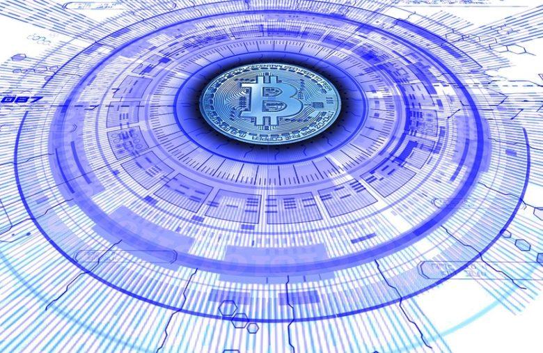 trucchi-bitcoin