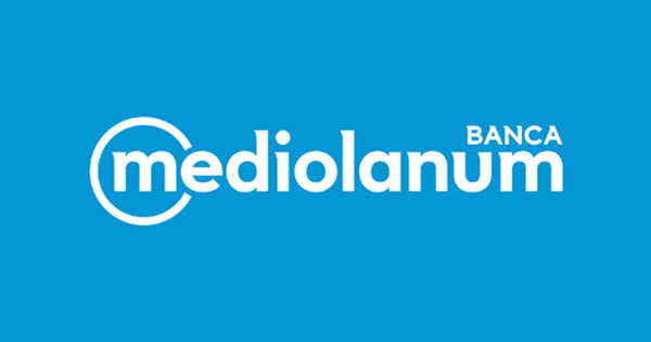 comprare-azioni-banca-mediolanum-logo