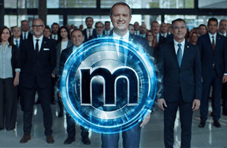comprare-azioni-banca-mediolanum-società