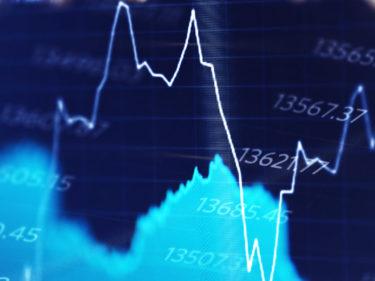 come-fare-trading