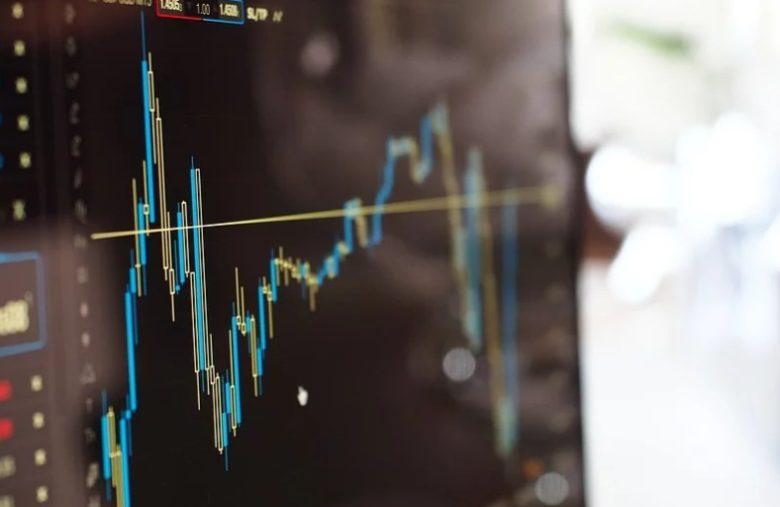 Previsioni Borsa