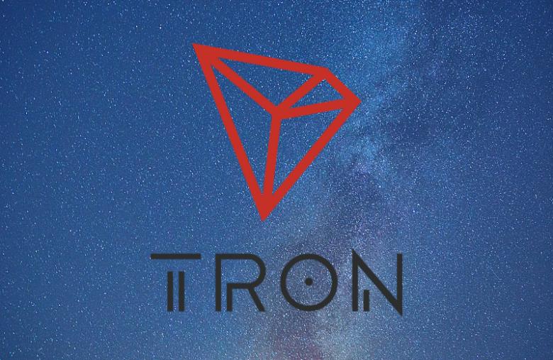 Tron Crypto: Cos'è, Valore e Previsioni. Ecco come comprare TRX