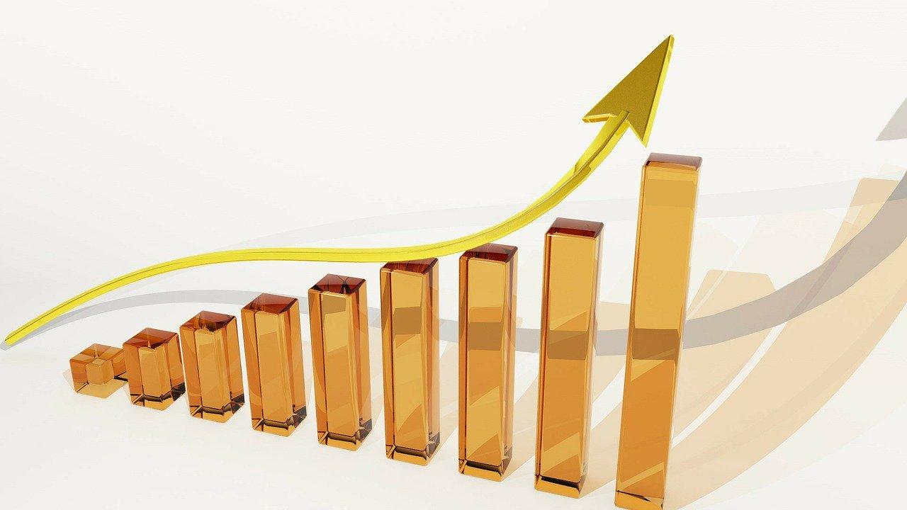 trading online su indice azionario dax investimento di € 100 in criptovaluta