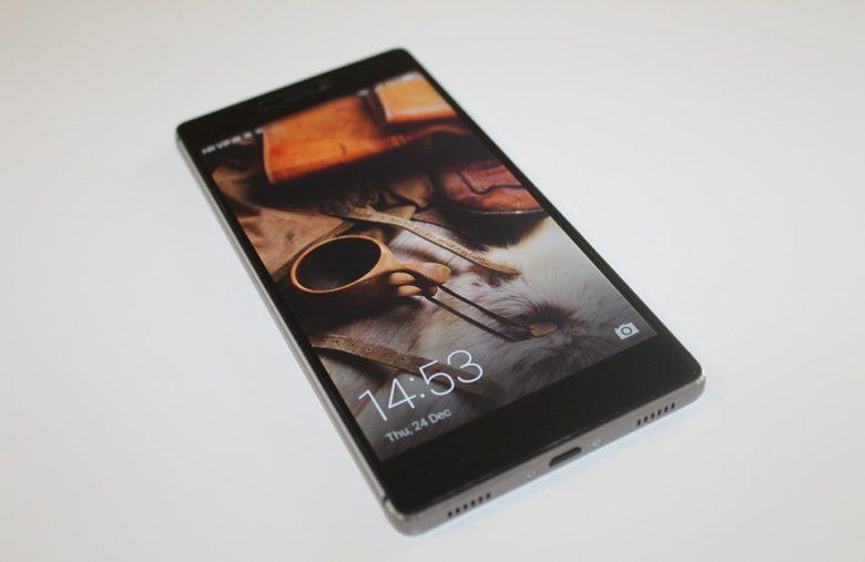 comprare-azioni-huawei-smartphone