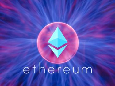 comprare-ethereum