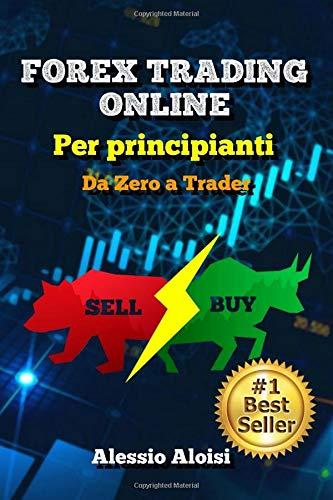 libri-di-trading-da-zero-a-trader