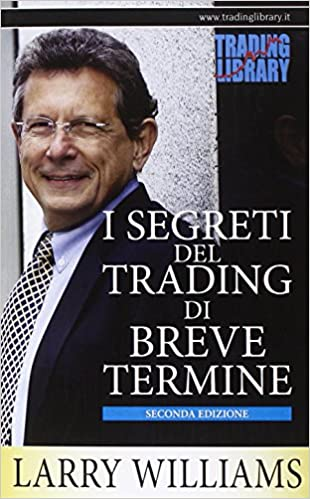 libri-di-trading-segreti-trading-breve-termine