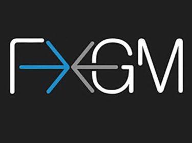 FXGM recensione