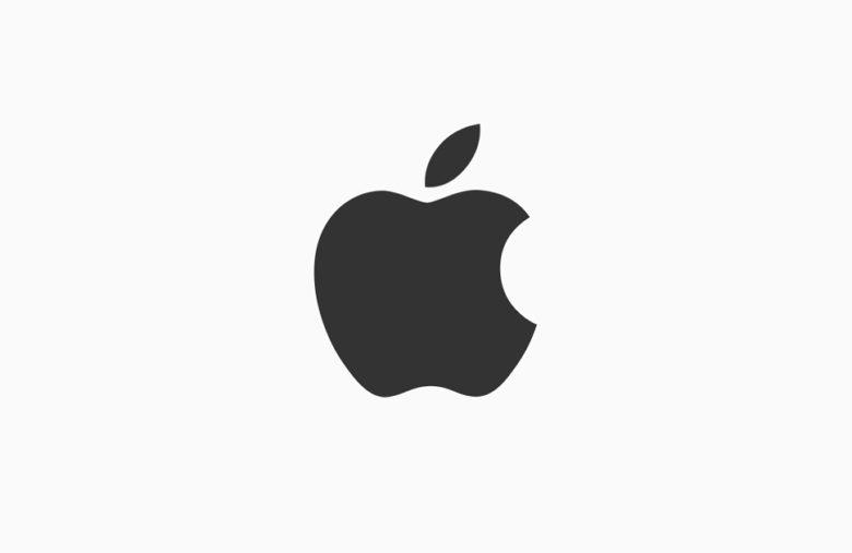 comprare-azioni-apple