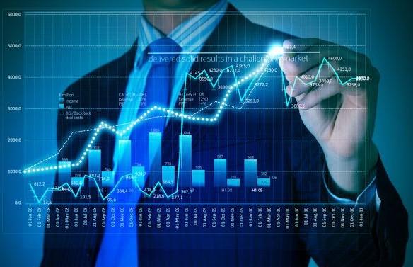 come investire nel forex