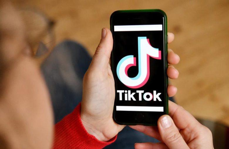 Comprare azioni TikTok (ByteDance) è possibile? [Scopri come fare]